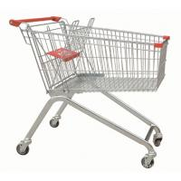 shopping trolley cart images.