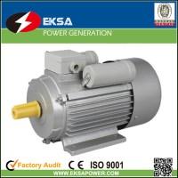 water pumps induction motors images.