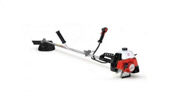 40.5cc LGBC411 CG411 Brush Cutter Grass Trimmer with CE