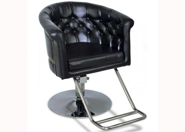 Salon Chair Covers Leatherette Cushion Covers Images