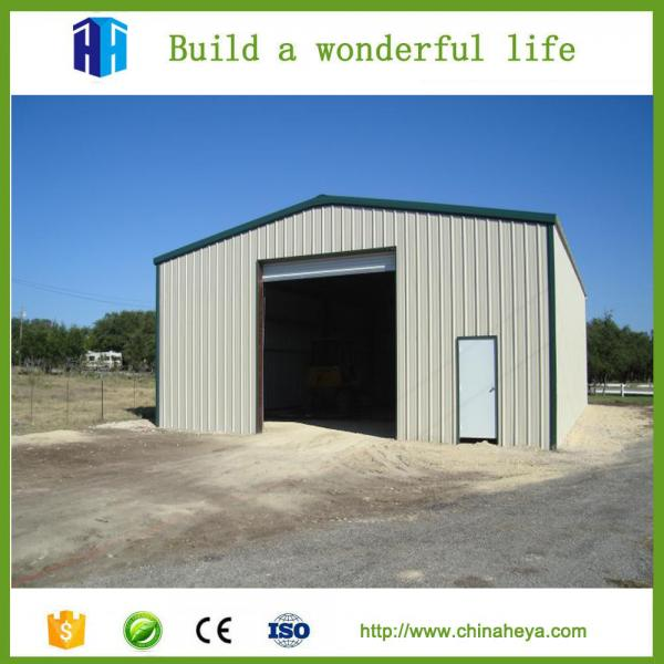 Garage Doors Sheds Images