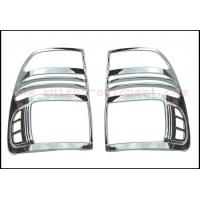 Hyundai Tucson Tail Light Saab 93 Tail Light wiring