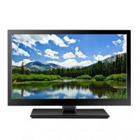 small lcd tv kitchen images.