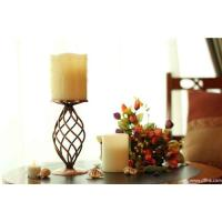 drip candles images.