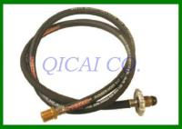 hydraulic hose guard images.