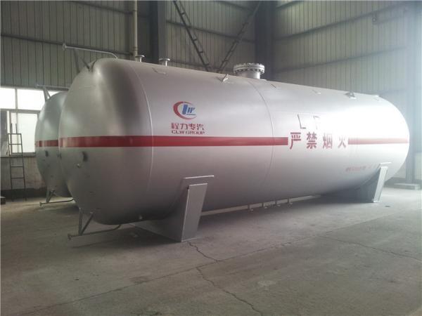 gas tank什么意思-吃雞幻影tank什么意思/silo tank什么意思/tank top是什么意思/tank什么意思/gas tank