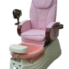 Pink Nail Salon Chairs Caravan Sports Infinity Zero Gravity Chair Electric Styling Images