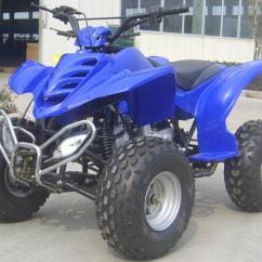 Loncin 110cc Atv Wiring Diagram Client Server Architecture Images