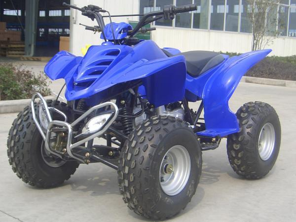 loncin 110cc atv wiring diagram how does neti pot work images