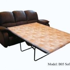 Sofa And Bed Factory Pillow Images
