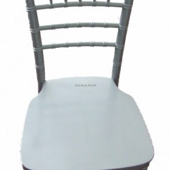 Free Church Chairs Used Wedding Chair Covers Ebay Images