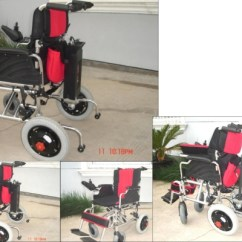 Wheelchair Names Bedroom Chair Design Ideas Trays Images