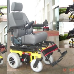 Wheelchair Names Modern Recliner Chair Electric Powered Wheelchairs Images