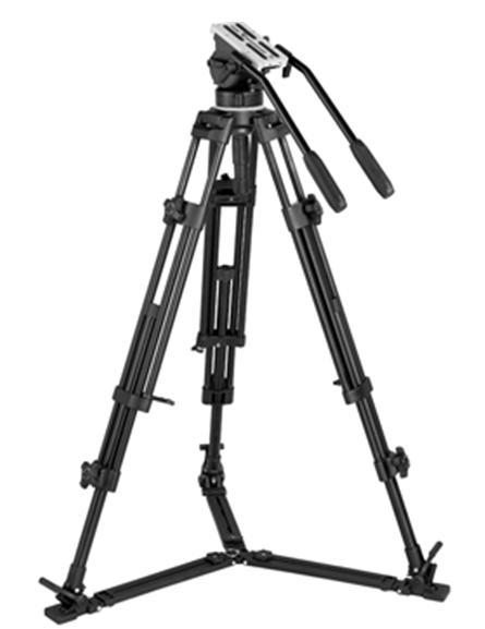 silk tripods images.