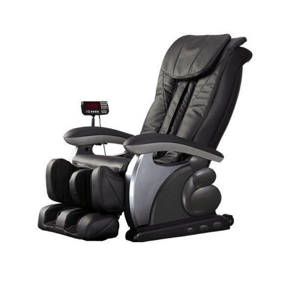 Massage Chair imagesView Massage Chair photos of item 39390286