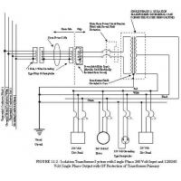 Single Phase Meter Socket Wiring Diagram Single Phase
