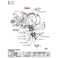 hot rod wiring diagrams images.