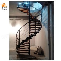 moving staircase images.