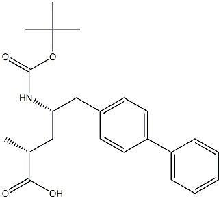 biphenyl a images.