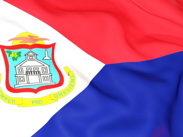flag background illustration of