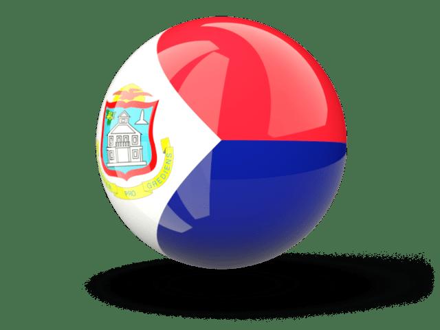 sphere icon illustration of