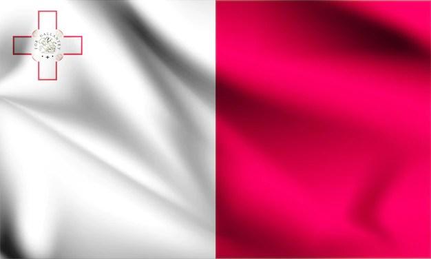 Obrazy: Flaga Malty | Darmowe wektory, zdjęcia stockowe i PSD