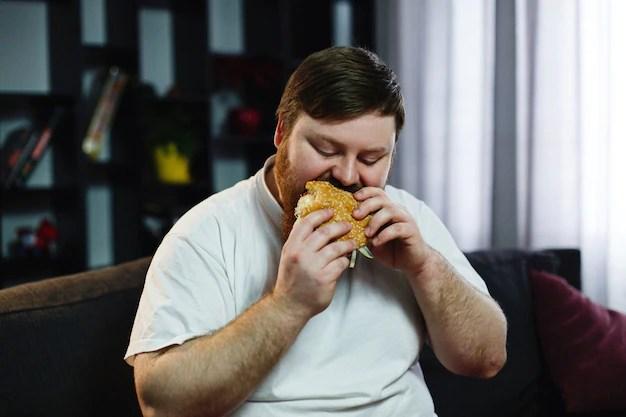 Perder barriga em menos de um mês sem saí da dieta