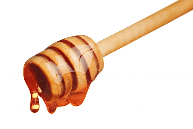 mel-e-pente-de-mel-com-vara-de-madeira_127657-767.jpg?size=626&ext=jpg&ga=GA1.2.1247986892 Creme caseiro de bicarbonato para eliminar rugas, manchas e espinhas