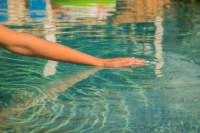 Schwimmbad Vektoren, Fotos und PSD Dateien | kostenloser ...