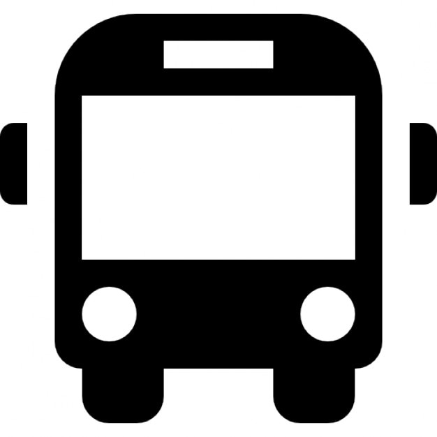 Transport Icons 3200 Free Files In PNG EPS SVG Format