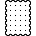 crackers vectors and psd