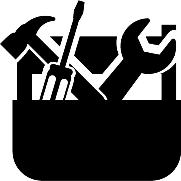 Tools Icons 10800 Free Files In PNG EPS SVG Format