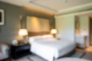 blur interior abstract fondo dormitorio letto living resumen bedroom gratis camera desenfoque premium della borroso cassetti disegno tre astratto sfuocatura