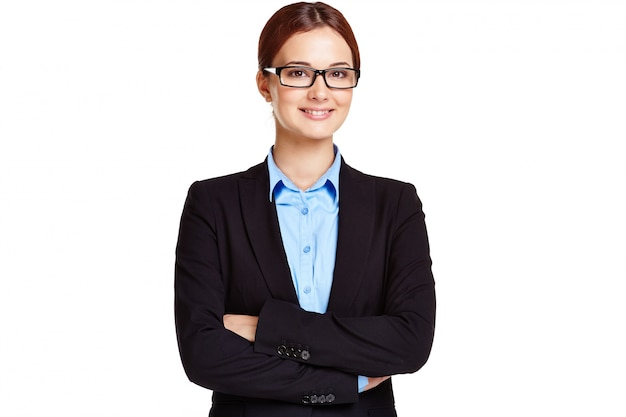 Business Women Images Free Vectors Stock Photos Psd