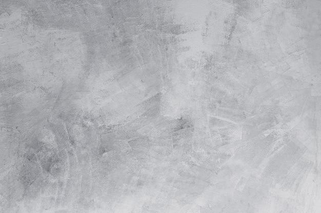 wall texture vectors photos