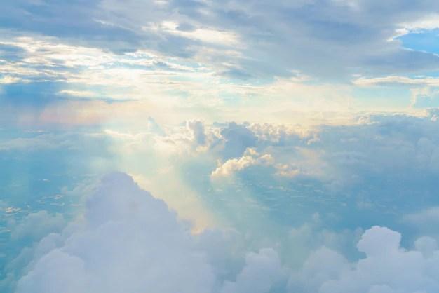 heaven vectors photos and