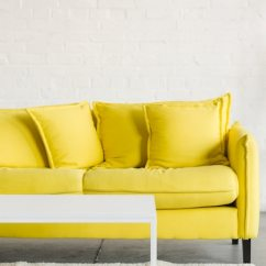 Wall Sofa Bed On Cruise Ship Texture Vectors Photos And Psd Files Free Download Empty Cozy Yellow White Table Carpet Against