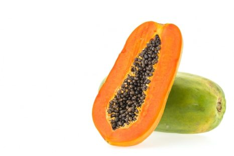 Image result for papaya free