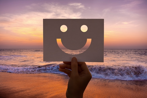 https://i0.wp.com/img.freepik.com/free-photo/happines-cheerful-perforated-paper-smiley-face_53876-14247.jpg?w=900&ssl=1