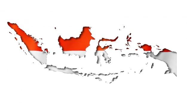 11/10/2021· gambar peta indonesia sketsa 13 sketsa peta indonesia terlengkap koleksi gambar mewarnai. Indonesia Map Images Free Vectors Stock Photos Psd