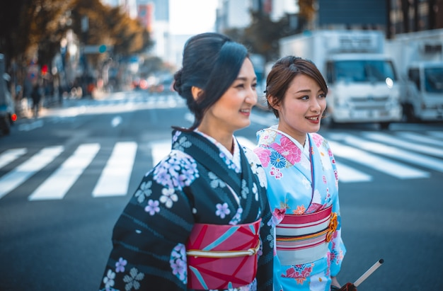 how to marry a japanese woman