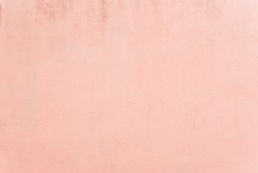 Free Photo Light pastel pink texture wall background