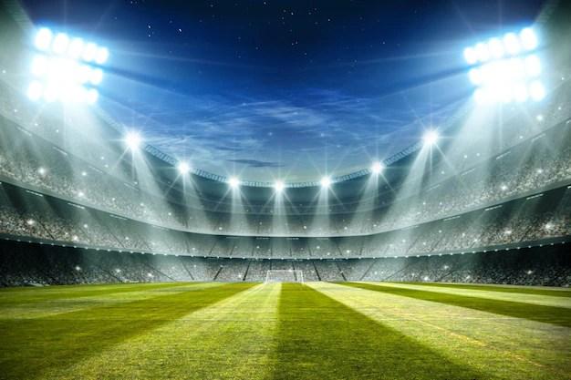 football background vectors photos