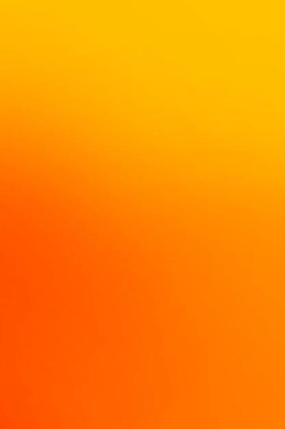 Background Gradasi Orange : background, gradasi, orange, Orange, Background, Images, Vectors,, Stock, Photos