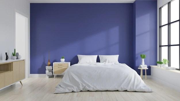 Free Bedroom Background Images