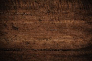 Textured Wood Images Free Vectors Stock Photos & PSD