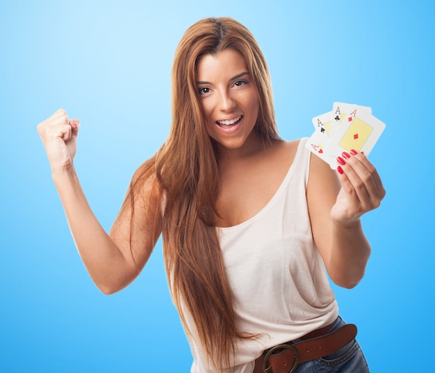 Casino Vectors Photos And PSD Files Free Download