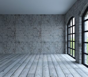 indoor save windows living psd