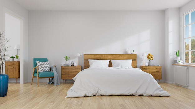 Bedroom Images Free Vectors Stock Photos Psd