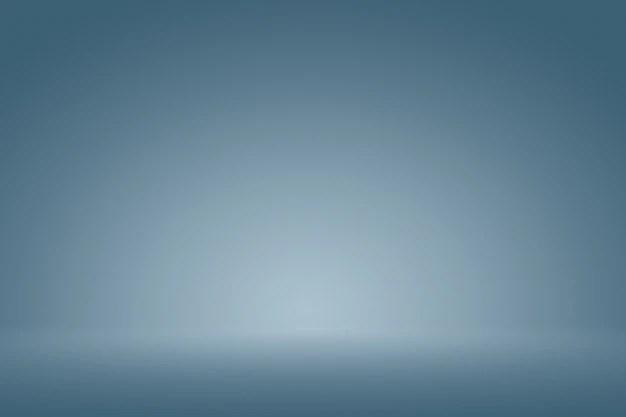 plain backgrounds vectors photos